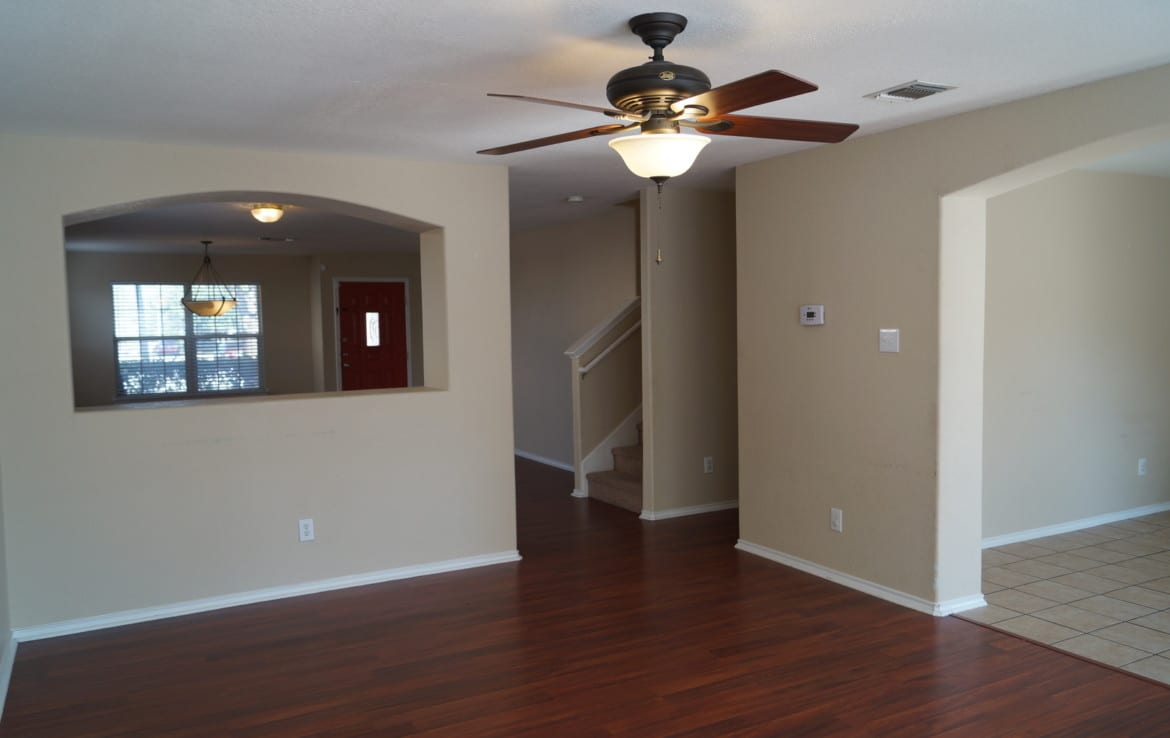 property management san antonio homes for rent san antonio homes for sale san antonio rent my house san antonio rental management san antonio