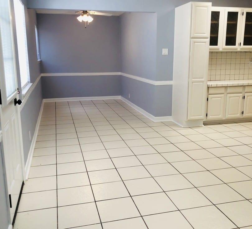 San Antonio property management San Antonio property managers san antonio real estate company san antonio rental properties san antonio homes for rent