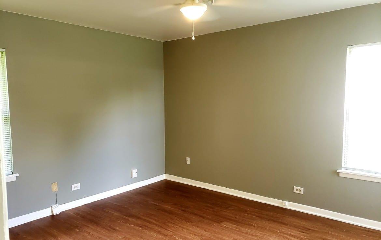 property managers san antonio property management company rent my house san antonio realtors san antonio real estate san antonio