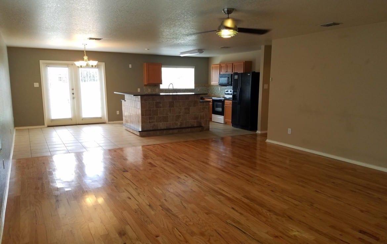 property management san antonio property manager san antonio rental properties san antonio homes for rent san antonio