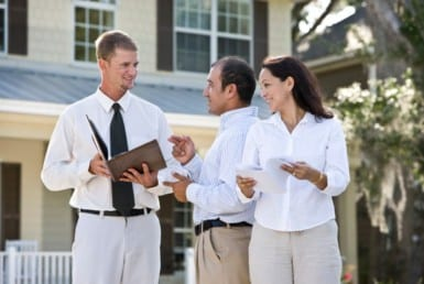 san antonio property manager san antonio property management san antonio rental properties