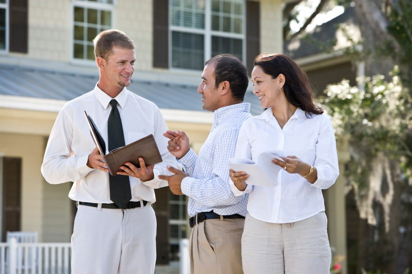 8 Reasons to Hire a San Antonio Property Manager