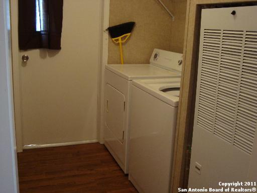 san antonio property managers san antonio rental properties san antonio homes for rent san antonio rental homes san antonio property management company