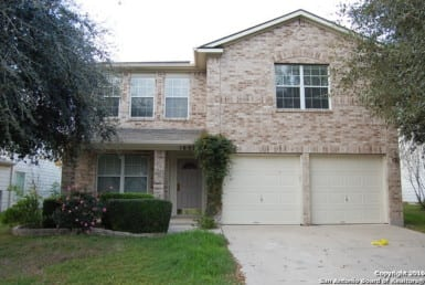 san antonio homes for sale san antonio real estate san antonio homes san antonio property management san antonio property managers stonepoint properties