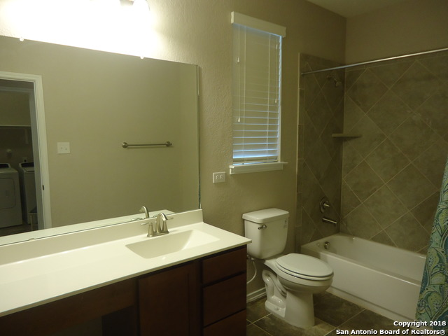 san antonio property managers san antonio rental properties san antonio homes for rent san antonio rental homes san antonio property management company